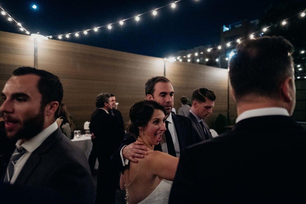WSPCo-09292017-Jessica-James-The-Green-Building-Wedding-Photographer-162.jpg