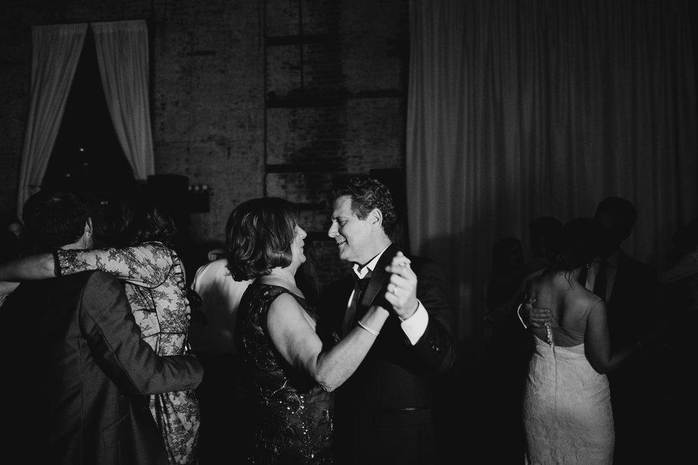 WSPCo-09292017-Jessica-James-The-Green-Building-Wedding-Photographer-164.jpg