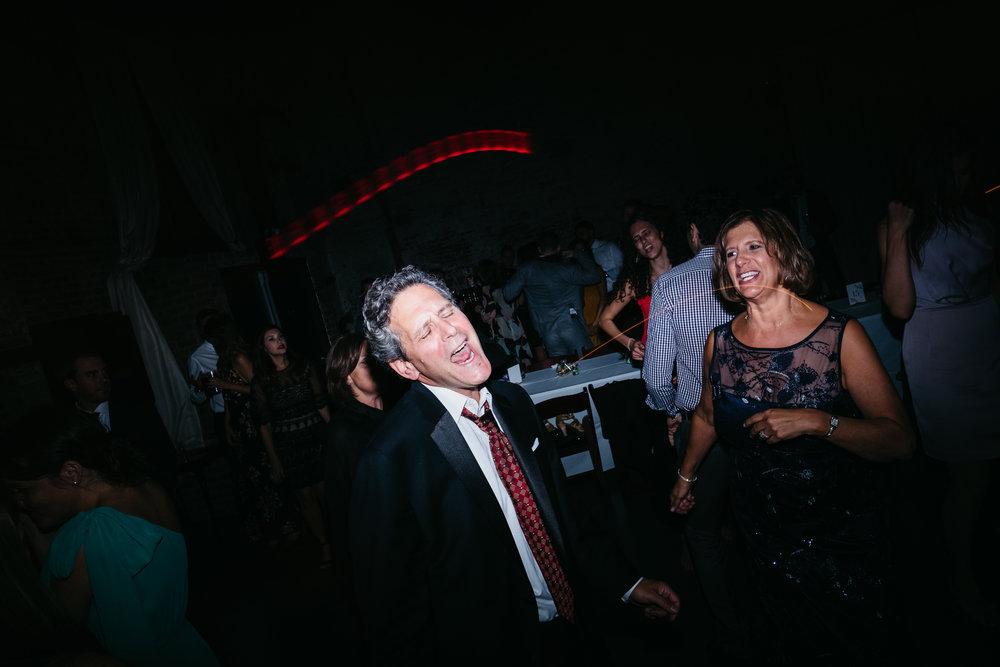 WSPCo-09292017-Jessica-James-The-Green-Building-Wedding-Photographer-167.jpg