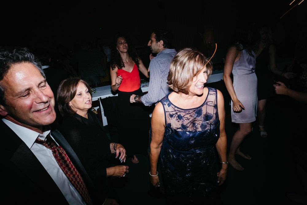 WSPCo-09292017-Jessica-James-The-Green-Building-Wedding-Photographer-168.jpg