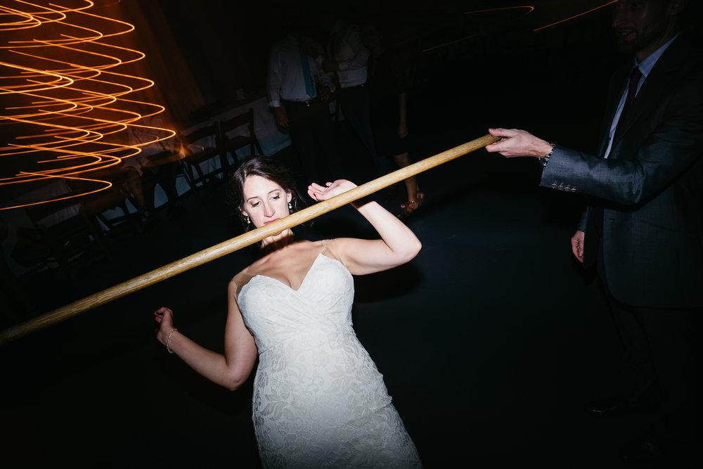WSPCo-09292017-Jessica-James-The-Green-Building-Wedding-Photographer-170.jpg
