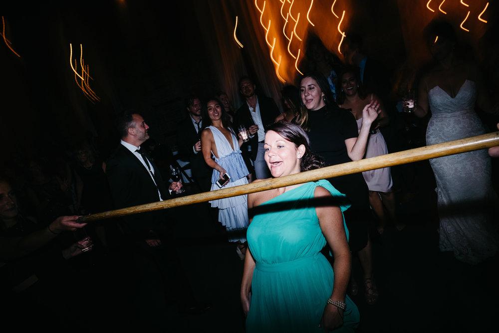 WSPCo-09292017-Jessica-James-The-Green-Building-Wedding-Photographer-172.jpg