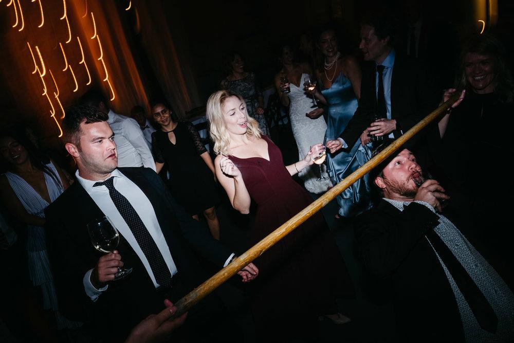 WSPCo-09292017-Jessica-James-The-Green-Building-Wedding-Photographer-173.jpg