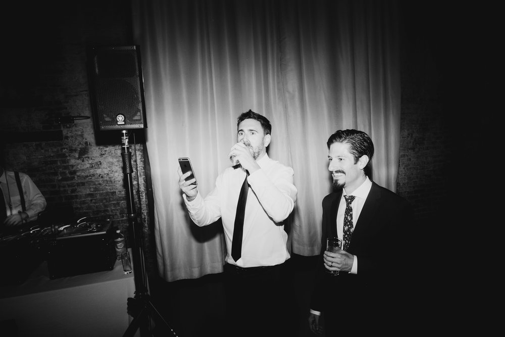 WSPCo-09292017-Jessica-James-The-Green-Building-Wedding-Photographer-174.jpg