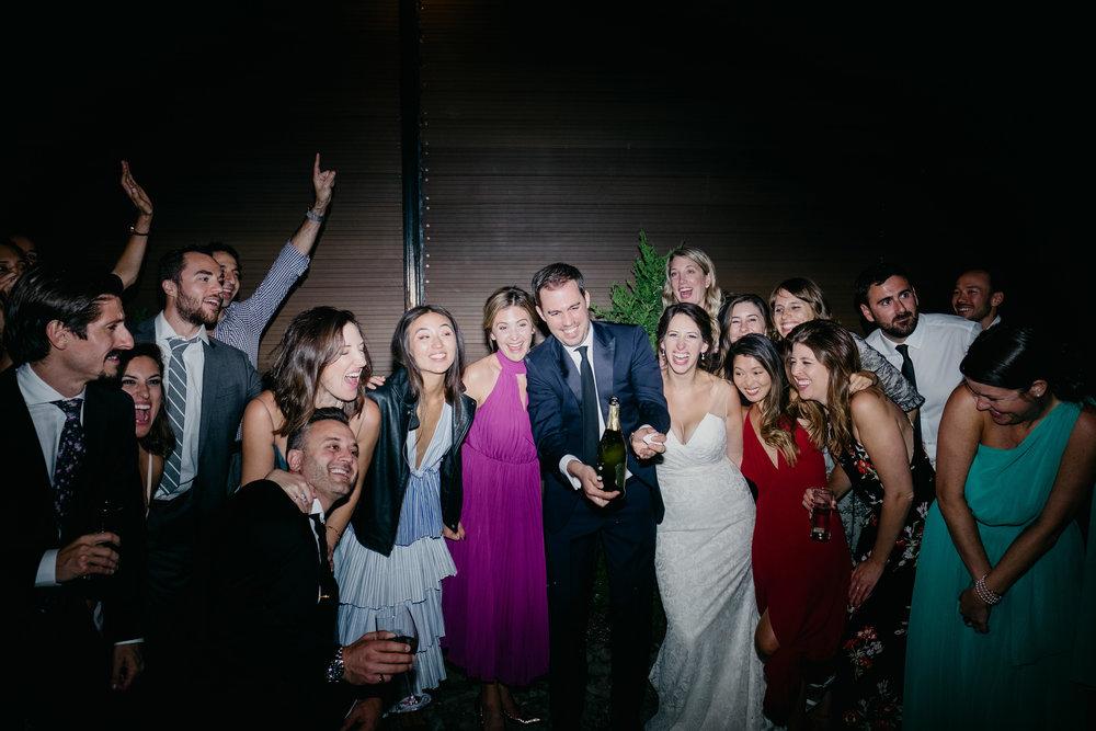 WSPCo-09292017-Jessica-James-The-Green-Building-Wedding-Photographer-175.jpg
