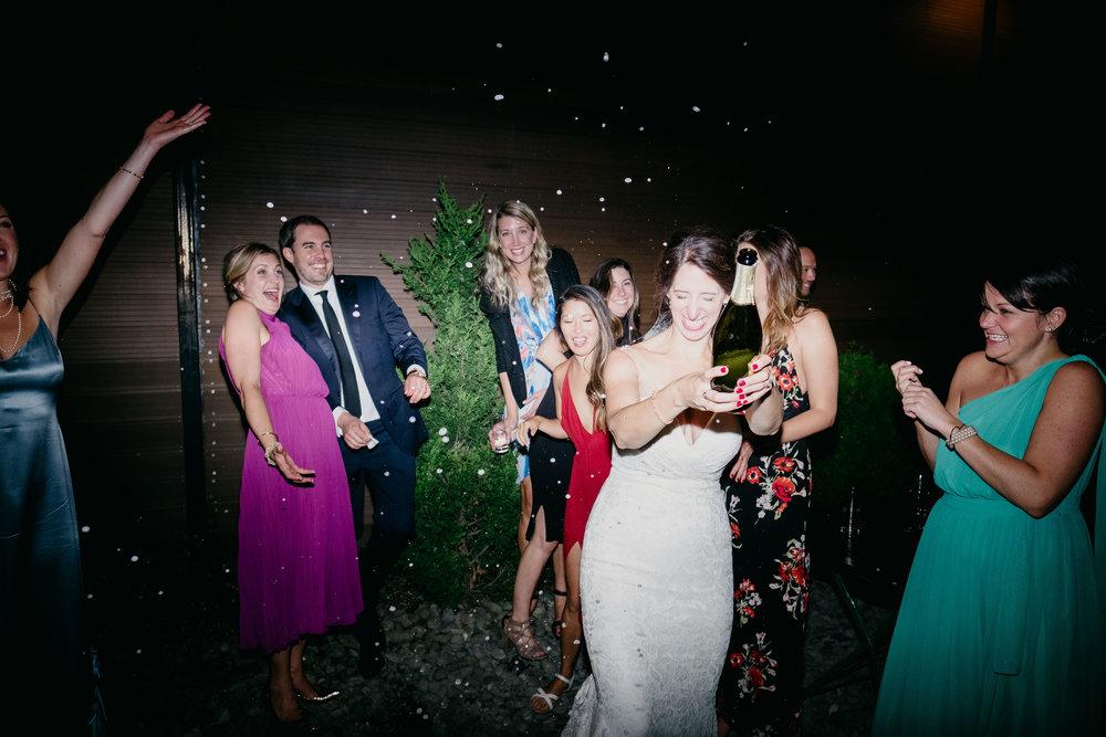 WSPCo-09292017-Jessica-James-The-Green-Building-Wedding-Photographer-176.jpg