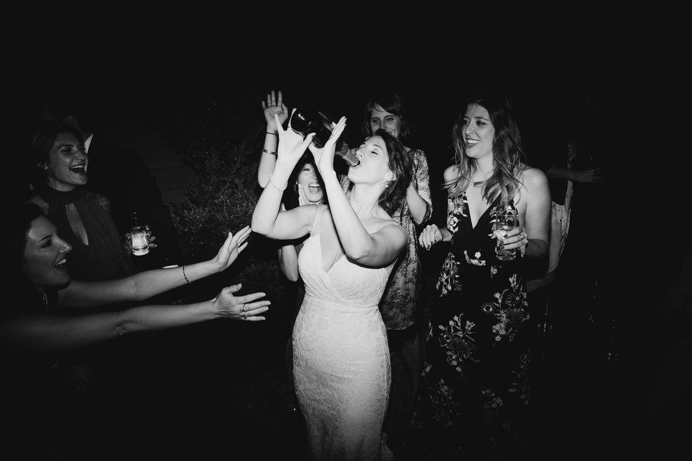 WSPCo-09292017-Jessica-James-The-Green-Building-Wedding-Photographer-177.jpg