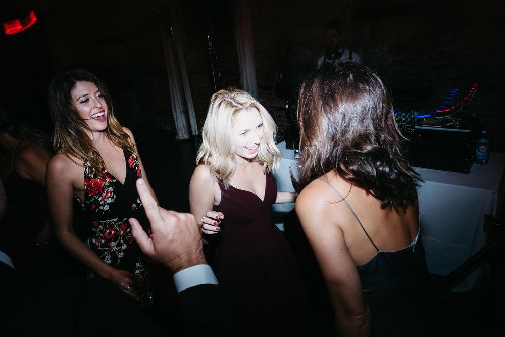 WSPCo-09292017-Jessica-James-The-Green-Building-Wedding-Photographer-180.jpg