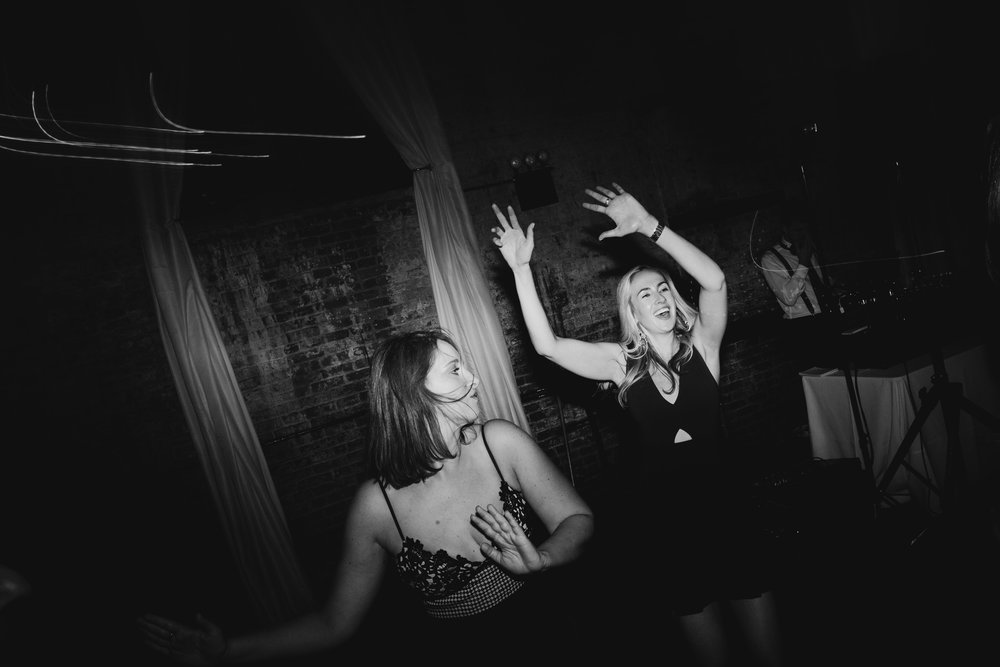 WSPCo-09292017-Jessica-James-The-Green-Building-Wedding-Photographer-182.jpg