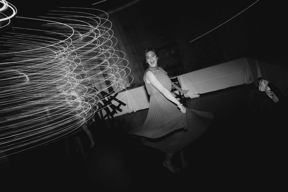 WSPCo-09292017-Jessica-James-The-Green-Building-Wedding-Photographer-184.jpg