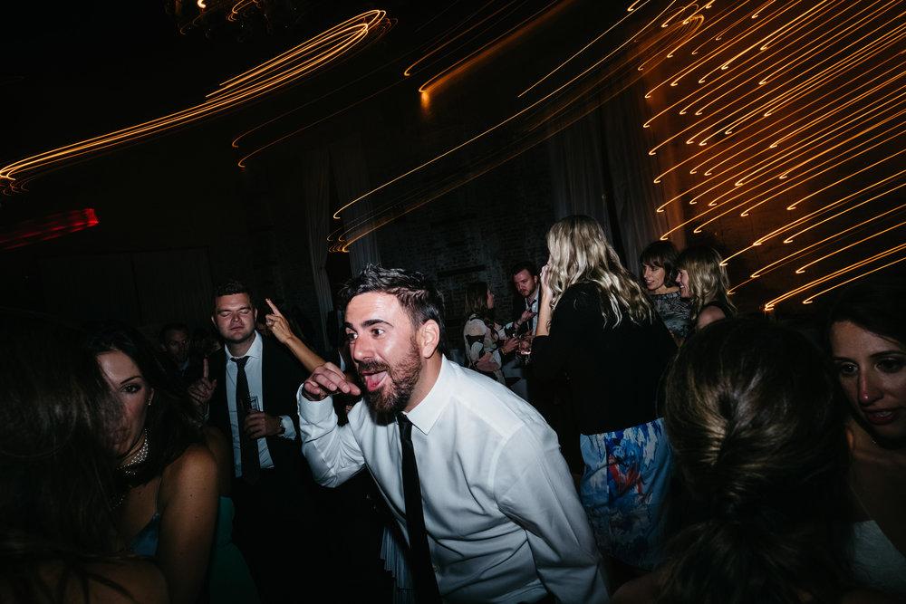 WSPCo-09292017-Jessica-James-The-Green-Building-Wedding-Photographer-183.jpg