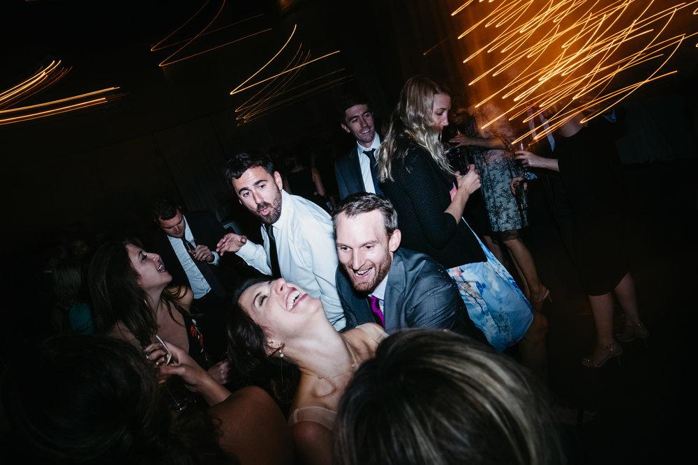 WSPCo-09292017-Jessica-James-The-Green-Building-Wedding-Photographer-185.jpg