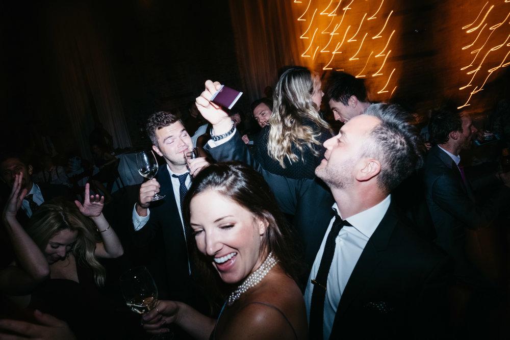WSPCo-09292017-Jessica-James-The-Green-Building-Wedding-Photographer-186.jpg