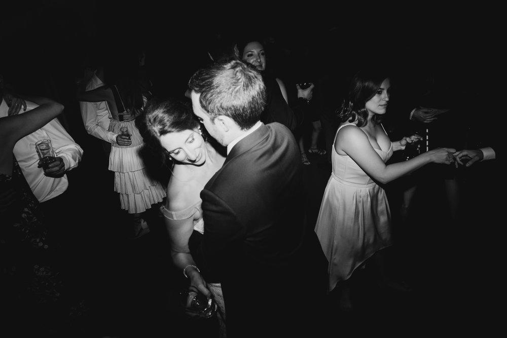 WSPCo-09292017-Jessica-James-The-Green-Building-Wedding-Photographer-187.jpg