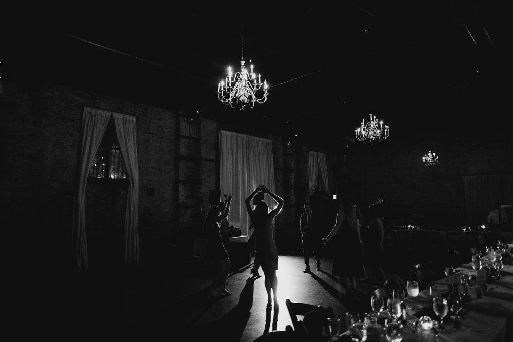 WSPCo-09292017-Jessica-James-The-Green-Building-Wedding-Photographer-188.jpg