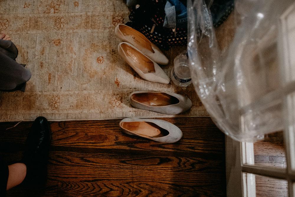 WSPCo-10132017-Kay-Laurence-Jasper-Memorial-Chelsea-Piers-Indie-NYC-Wedding-Photographer-7.jpg
