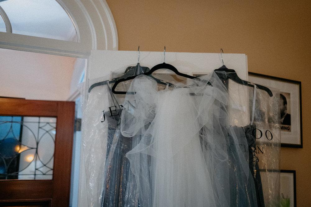 WSPCo-10132017-Kay-Laurence-Jasper-Memorial-Chelsea-Piers-Indie-NYC-Wedding-Photographer-8.jpg
