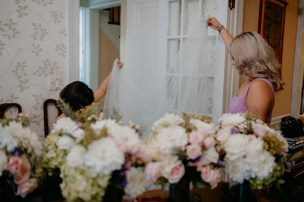 WSPCo-10132017-Kay-Laurence-Jasper-Memorial-Chelsea-Piers-Indie-NYC-Wedding-Photographer-11.jpg