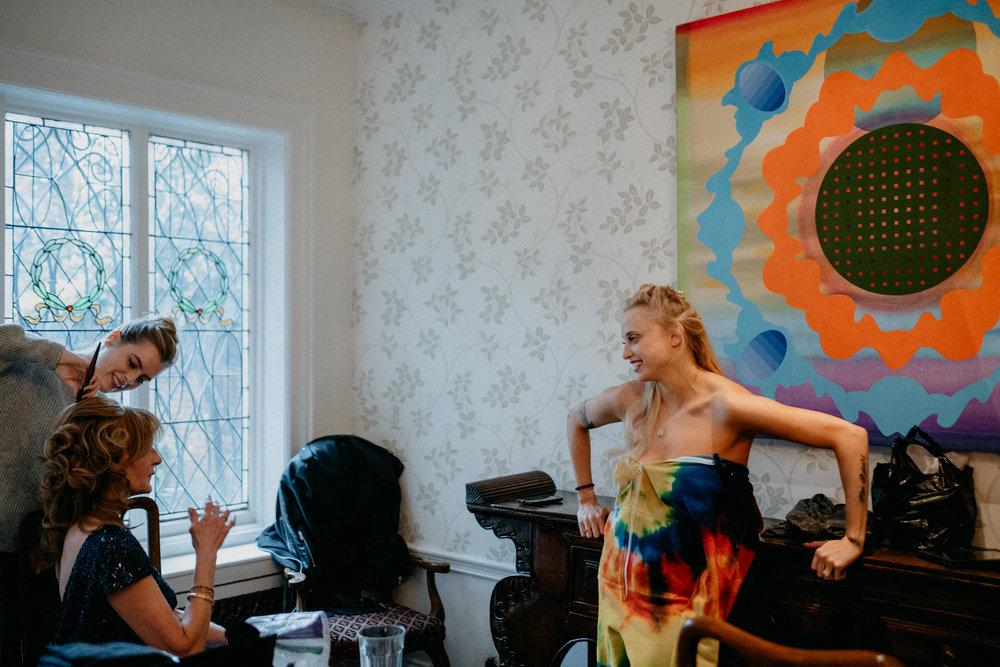 WSPCo-10132017-Kay-Laurence-Jasper-Memorial-Chelsea-Piers-Indie-NYC-Wedding-Photographer-16.jpg