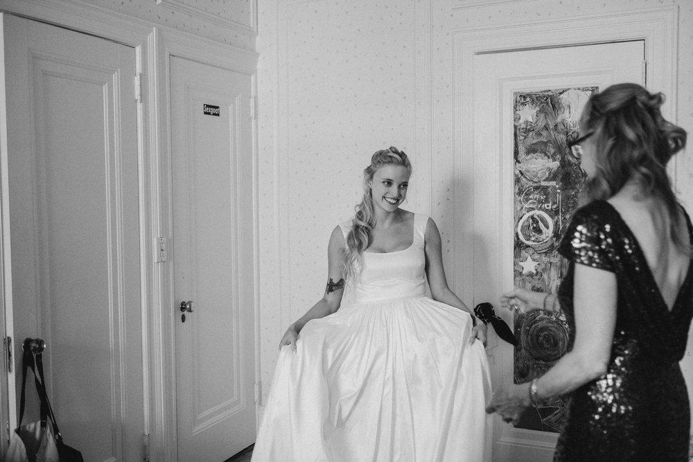 WSPCo-10132017-Kay-Laurence-Jasper-Memorial-Chelsea-Piers-Indie-NYC-Wedding-Photographer-21.jpg