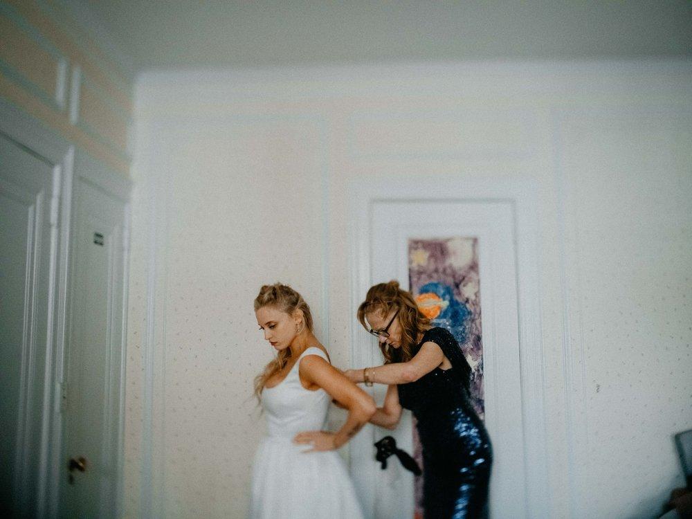 WSPCo-10132017-Kay-Laurence-Jasper-Memorial-Chelsea-Piers-Indie-NYC-Wedding-Photographer-20.jpg