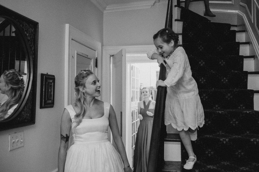 WSPCo-10132017-Kay-Laurence-Jasper-Memorial-Chelsea-Piers-Indie-NYC-Wedding-Photographer-25.jpg