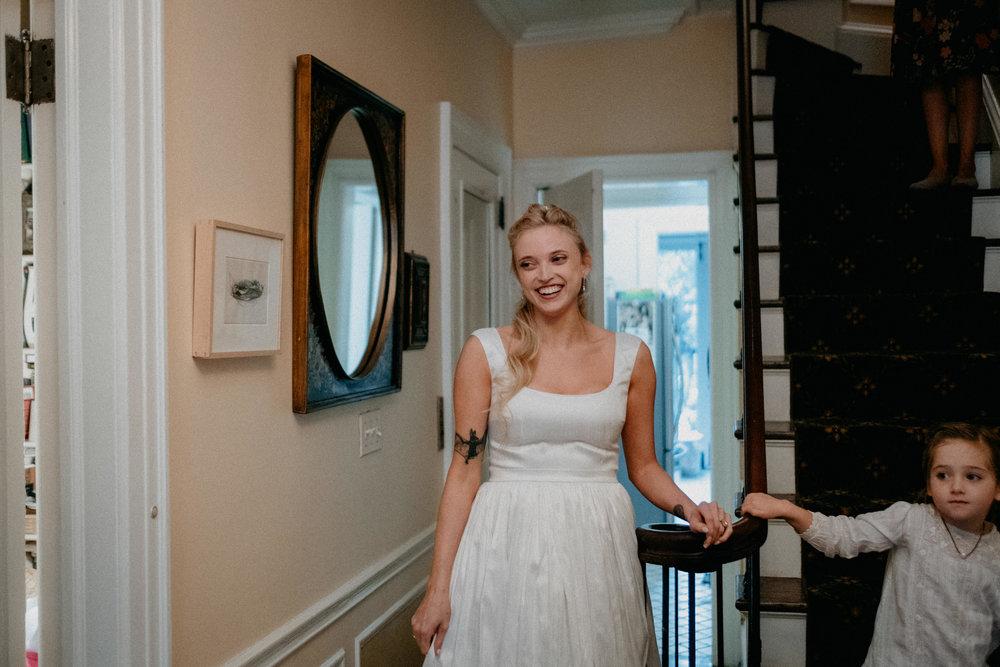 WSPCo-10132017-Kay-Laurence-Jasper-Memorial-Chelsea-Piers-Indie-NYC-Wedding-Photographer-26.jpg