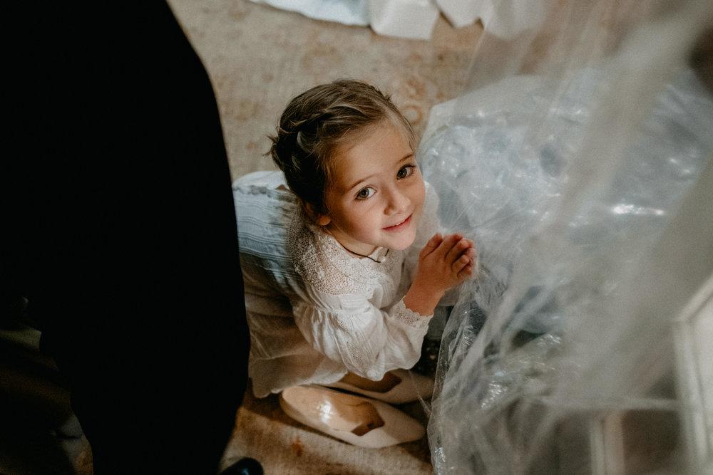 WSPCo-10132017-Kay-Laurence-Jasper-Memorial-Chelsea-Piers-Indie-NYC-Wedding-Photographer-30.jpg