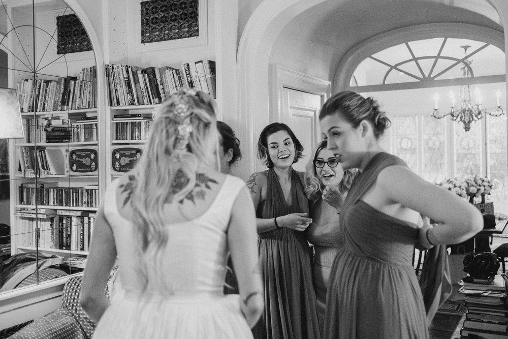 WSPCo-10132017-Kay-Laurence-Jasper-Memorial-Chelsea-Piers-Indie-NYC-Wedding-Photographer-31.jpg