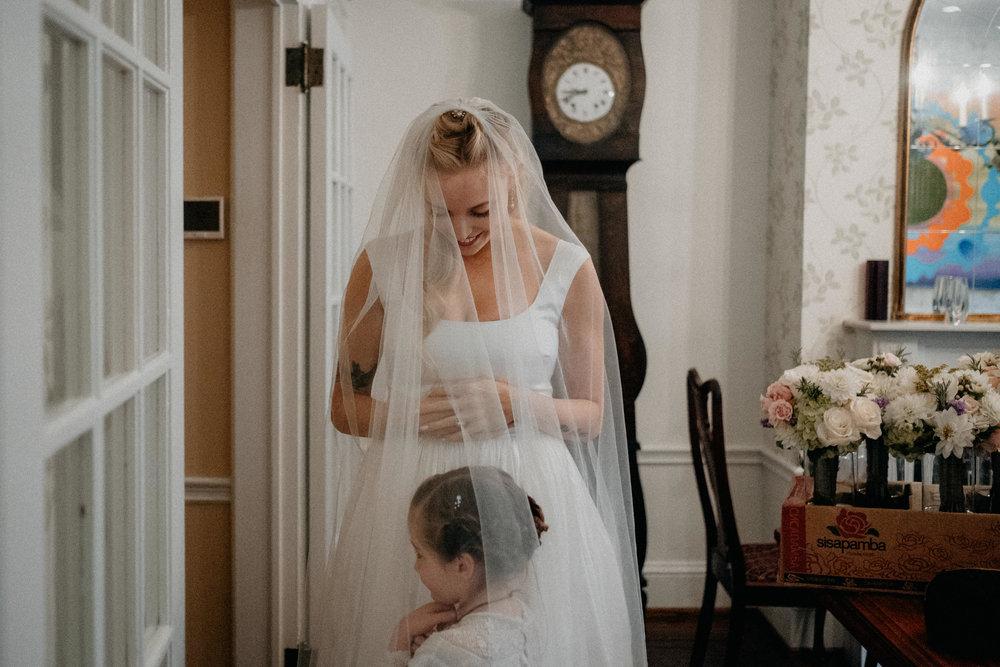 WSPCo-10132017-Kay-Laurence-Jasper-Memorial-Chelsea-Piers-Indie-NYC-Wedding-Photographer-33.jpg