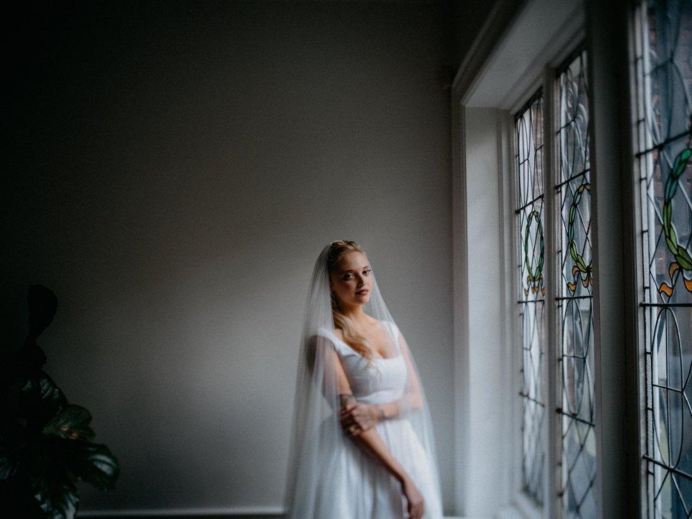 WSPCo-10132017-Kay-Laurence-Jasper-Memorial-Chelsea-Piers-Indie-NYC-Wedding-Photographer-34.jpg