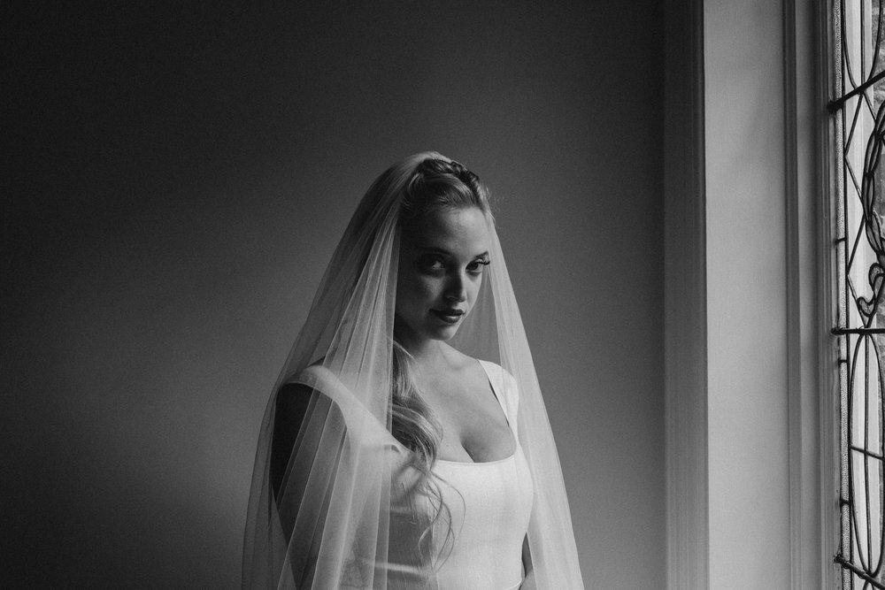 WSPCo-10132017-Kay-Laurence-Jasper-Memorial-Chelsea-Piers-Indie-NYC-Wedding-Photographer-37.jpg