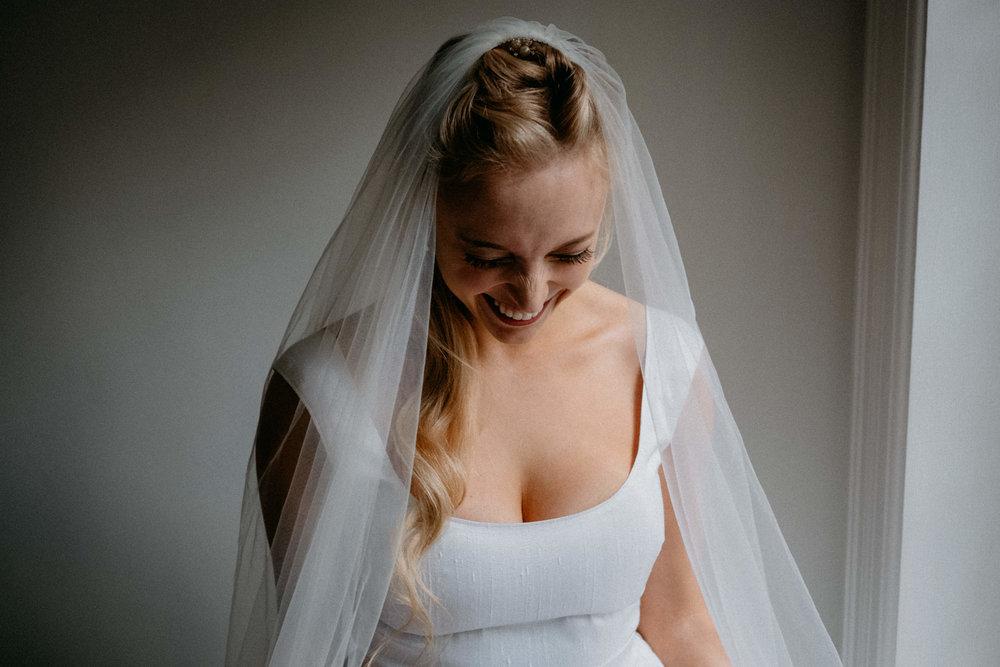 WSPCo-10132017-Kay-Laurence-Jasper-Memorial-Chelsea-Piers-Indie-NYC-Wedding-Photographer-38.jpg