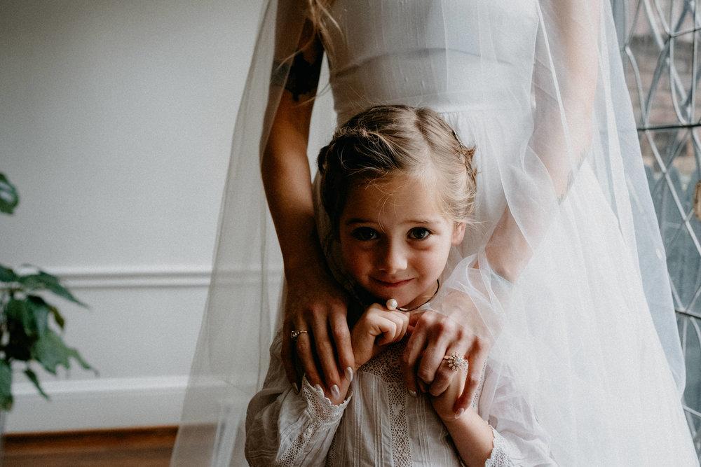 WSPCo-10132017-Kay-Laurence-Jasper-Memorial-Chelsea-Piers-Indie-NYC-Wedding-Photographer-42.jpg