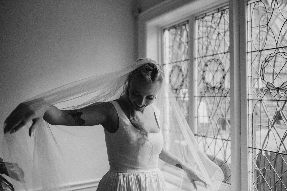 WSPCo-10132017-Kay-Laurence-Jasper-Memorial-Chelsea-Piers-Indie-NYC-Wedding-Photographer-43.jpg