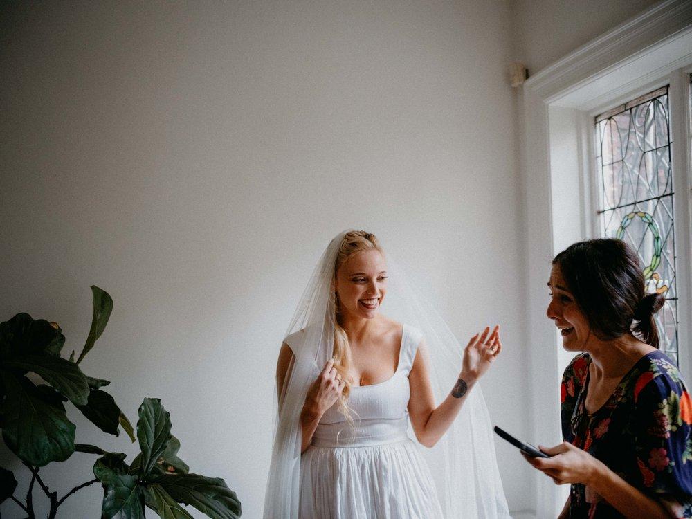 WSPCo-10132017-Kay-Laurence-Jasper-Memorial-Chelsea-Piers-Indie-NYC-Wedding-Photographer-44.jpg