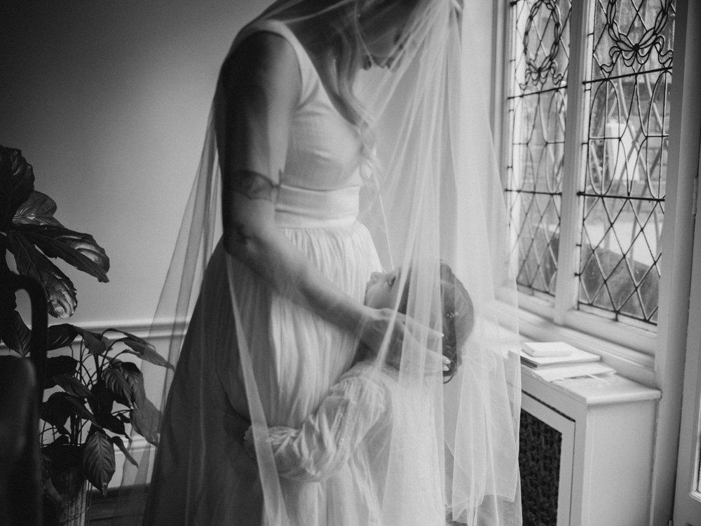 WSPCo-10132017-Kay-Laurence-Jasper-Memorial-Chelsea-Piers-Indie-NYC-Wedding-Photographer-45.jpg
