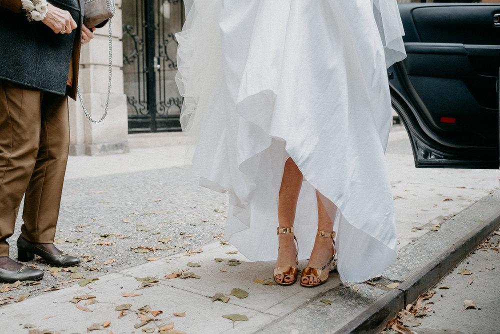 WSPCo-10132017-Kay-Laurence-Jasper-Memorial-Chelsea-Piers-Indie-NYC-Wedding-Photographer-46.jpg