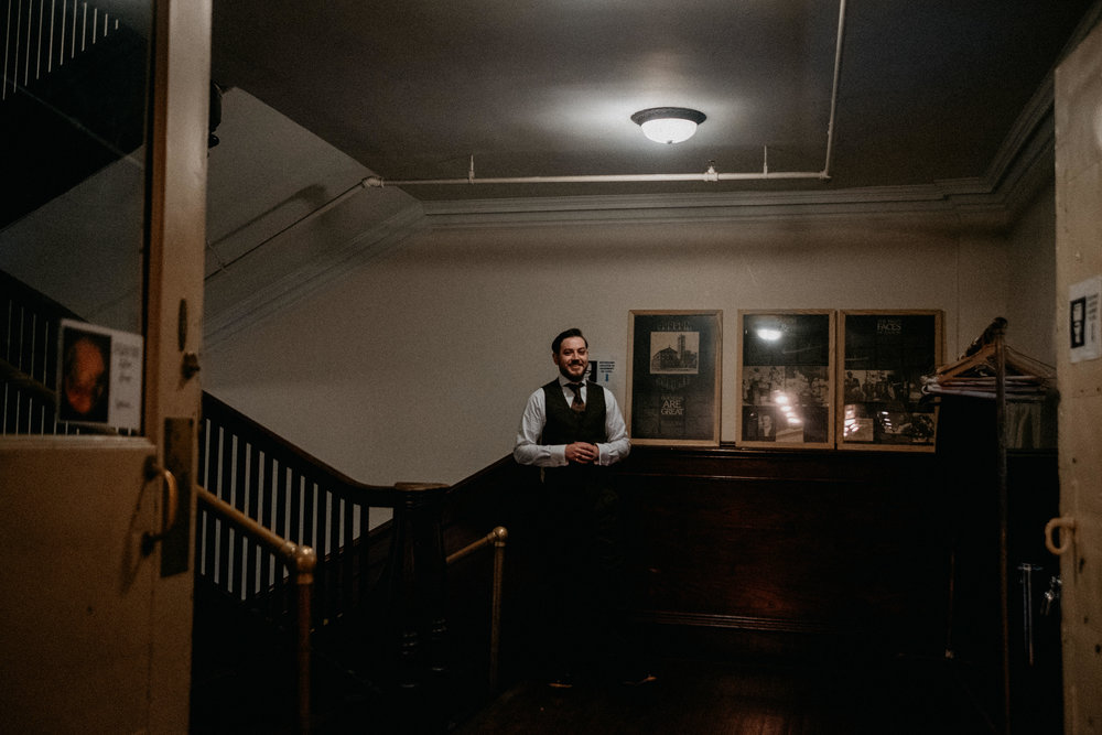 WSPCo-10132017-Kay-Laurence-Jasper-Memorial-Chelsea-Piers-Indie-NYC-Wedding-Photographer-49.jpg