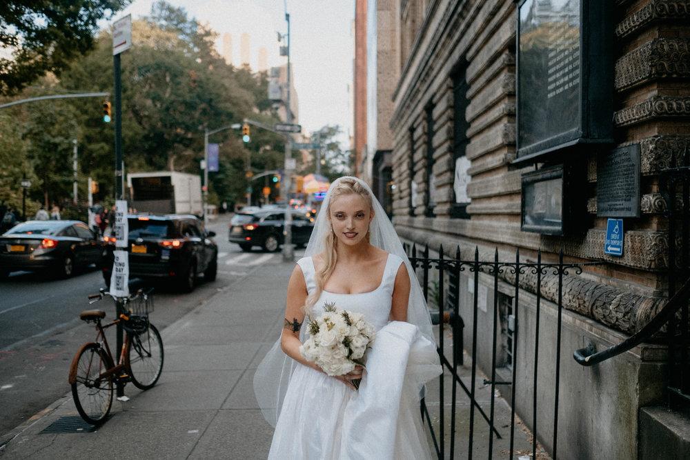 WSPCo-10132017-Kay-Laurence-Jasper-Memorial-Chelsea-Piers-Indie-NYC-Wedding-Photographer-52.jpg