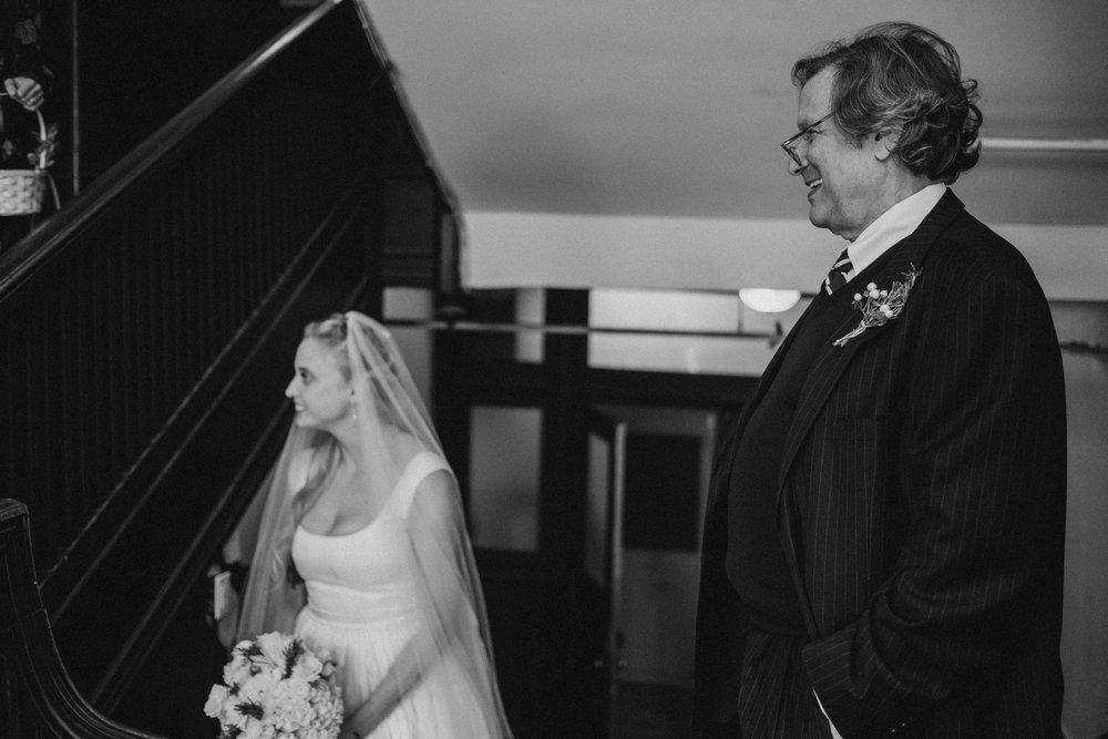 WSPCo-10132017-Kay-Laurence-Jasper-Memorial-Chelsea-Piers-Indie-NYC-Wedding-Photographer-54.jpg