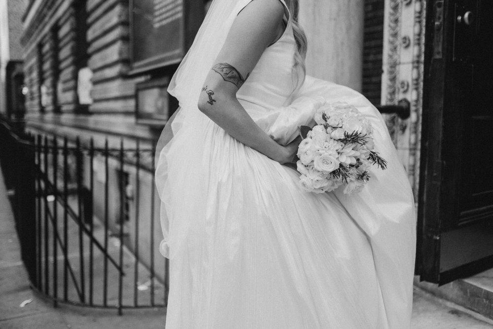 WSPCo-10132017-Kay-Laurence-Jasper-Memorial-Chelsea-Piers-Indie-NYC-Wedding-Photographer-53.jpg