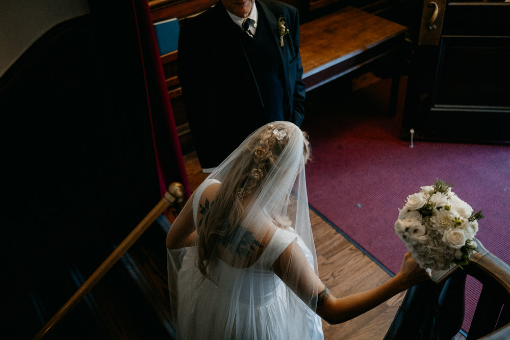 WSPCo-10132017-Kay-Laurence-Jasper-Memorial-Chelsea-Piers-Indie-NYC-Wedding-Photographer-55.jpg