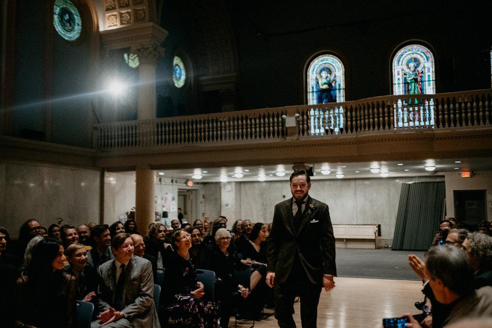 WSPCo-10132017-Kay-Laurence-Jasper-Memorial-Chelsea-Piers-Indie-NYC-Wedding-Photographer-56.jpg