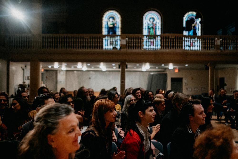 WSPCo-10132017-Kay-Laurence-Jasper-Memorial-Chelsea-Piers-Indie-NYC-Wedding-Photographer-59.jpg