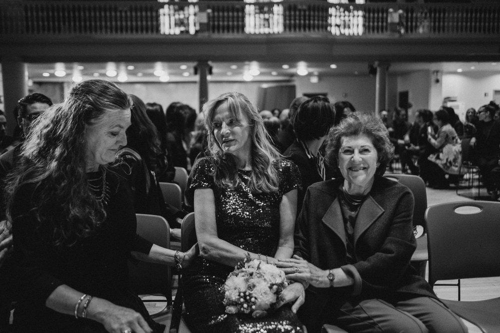WSPCo-10132017-Kay-Laurence-Jasper-Memorial-Chelsea-Piers-Indie-NYC-Wedding-Photographer-60.jpg