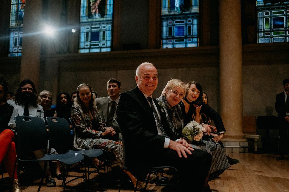 WSPCo-10132017-Kay-Laurence-Jasper-Memorial-Chelsea-Piers-Indie-NYC-Wedding-Photographer-63.jpg
