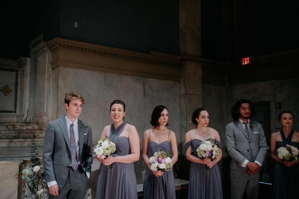WSPCo-10132017-Kay-Laurence-Jasper-Memorial-Chelsea-Piers-Indie-NYC-Wedding-Photographer-64.jpg