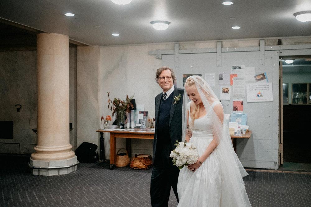 WSPCo-10132017-Kay-Laurence-Jasper-Memorial-Chelsea-Piers-Indie-NYC-Wedding-Photographer-65.jpg