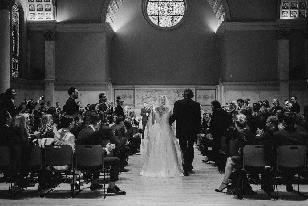 WSPCo-10132017-Kay-Laurence-Jasper-Memorial-Chelsea-Piers-Indie-NYC-Wedding-Photographer-67.jpg